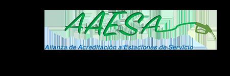logo aaesa